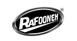 رافونه