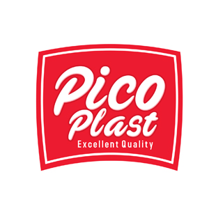Pico Plast