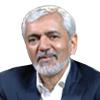 Mohammad Bagher Fazelian