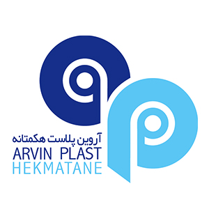 Arvin Plast Hekmataneh Co.