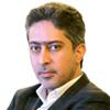 Sajad Pourarian