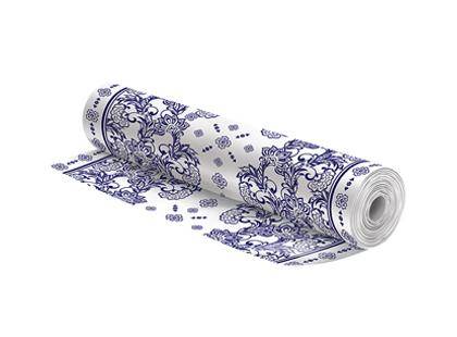 Paper Disposable Tablecloths