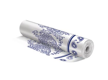 Plastic Disposable Tablecloths